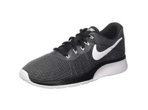 Best Jogging Shoes Brands NIKE Men's Tanjun Racer