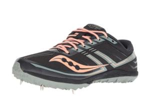 Best Jogging Shoes Brands Saucony Women's Kilkenny Xc7