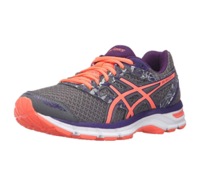 Marathon Shoes For Women ASICS Women's Gel-Excite 4
