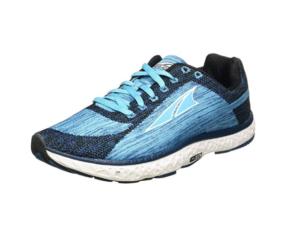 Track Shoes For Women Altra AFW1733G Women's Escalante