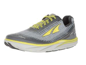Best Track Shoes Brands Altra AFM1737F Men's Torin 3.0