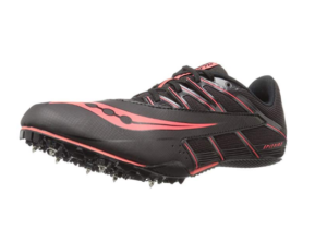 Best Jogging Shoes Brands Saucony Men's Spitfire 4