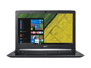 2018 Flagship Acer Aspire Gamer pc for $700