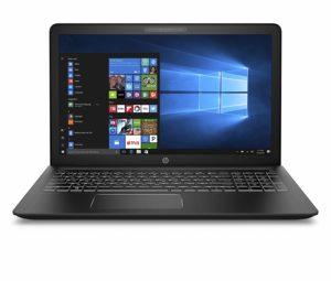 Gaming laptop under $700 2018 HP High Performance Gaming Laptop