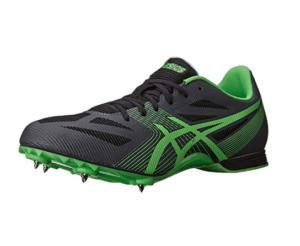 Best Jogging Shoes Brands ASICS Men's Hyper MD 6