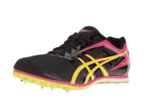 Track Shoes for Women ASICS Women's Hyper LD 5