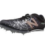Track Shoes For Women by New Balance