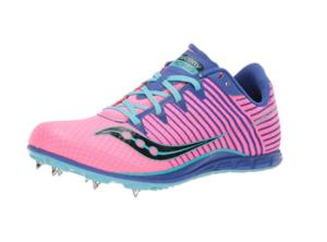 Running Shoes for Men Saucony Men's Stretch N Go Breeze