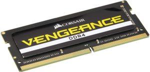 ASUS FX503V RAM Upgrade Corsair Vengeance 16GB