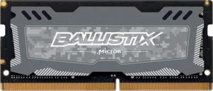 ASUS FX503V RAM Upgrade Crucial Ballistix LT 2666 Mhz.jpg