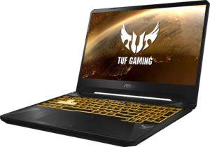 ASUS - FX505DD Gaming Laptop Under 700