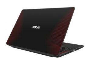 Gaming laptop under $700 ASUS R510IK-LHFK VivoBook Gaming