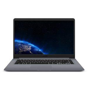 ASUS VivoBook 15 X510UQ for $700