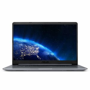 Gaming Laptop Under $700 ASUS VivoBook F510UA