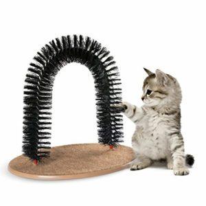 cat scratcher toys