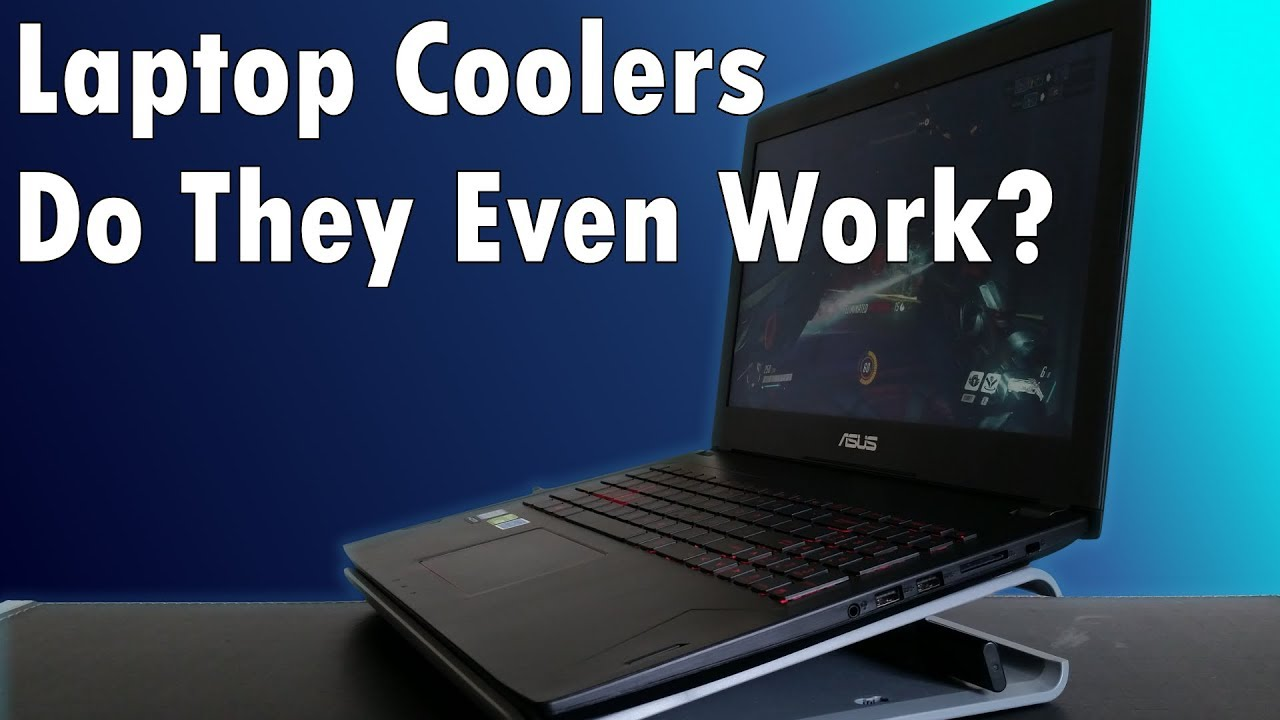 Do cooling pads actually work?