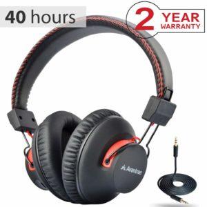 Avantree Bluetooth Headphones under $50