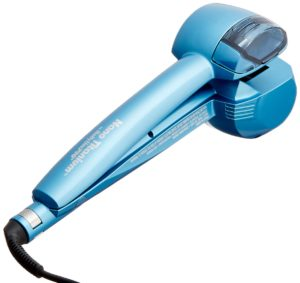 BaBylissPRO Professional Automatic Hair Curling Machine