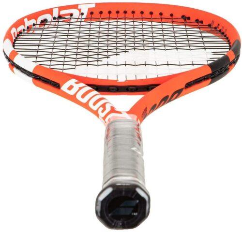 Babolat Boost s (Strike) Tennis Racquet