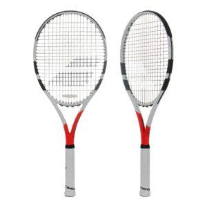 Tennis Racquet For Beginners Babolat Boost Strike