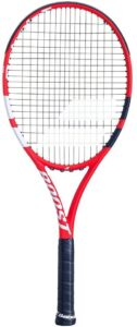 Babolat Boost S (Strike) Review