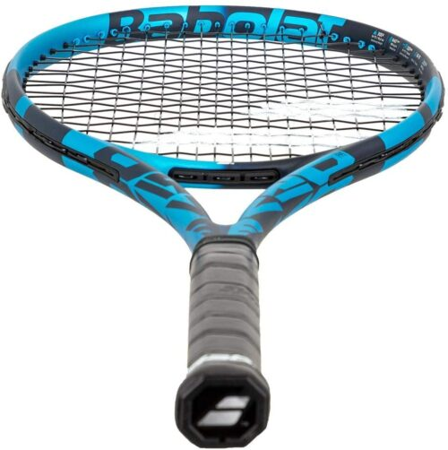 Babolat Pure Drive Tennis Racket Review