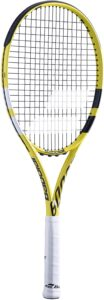 babolat boost a tennis racket