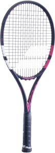 Babolat Boost A review