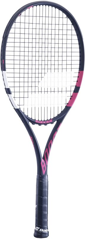 Babolat Boost Aero review
