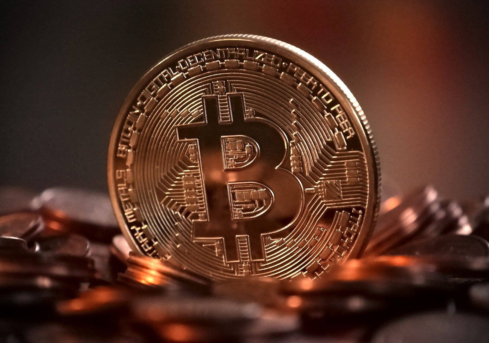 Best-Exchanges-For-Buying-And-Selling-Bitcoin-With-Paypal