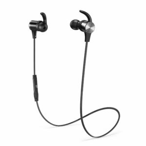 TaoTronics Wireless 5.0 wireless earbuds review and guide