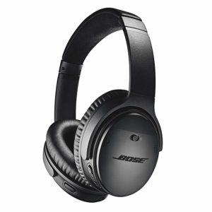 best dj headphones Bose QuiterComfort