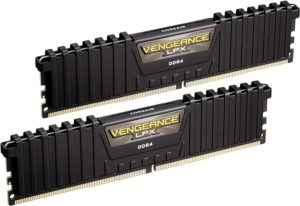 difference in RAM sizes of ordinary laptops and gaming laptops
