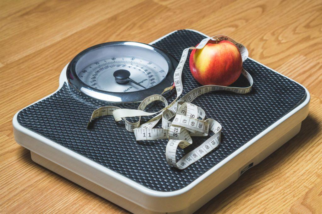 Do Cardio machines help you lose weight?