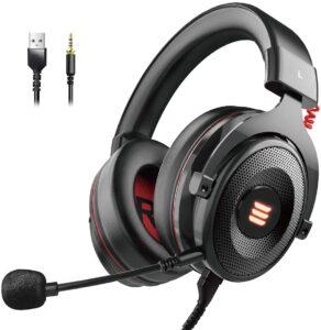 EKSA E900 pro review