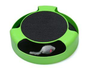FYINGO Cat Interactive Toys