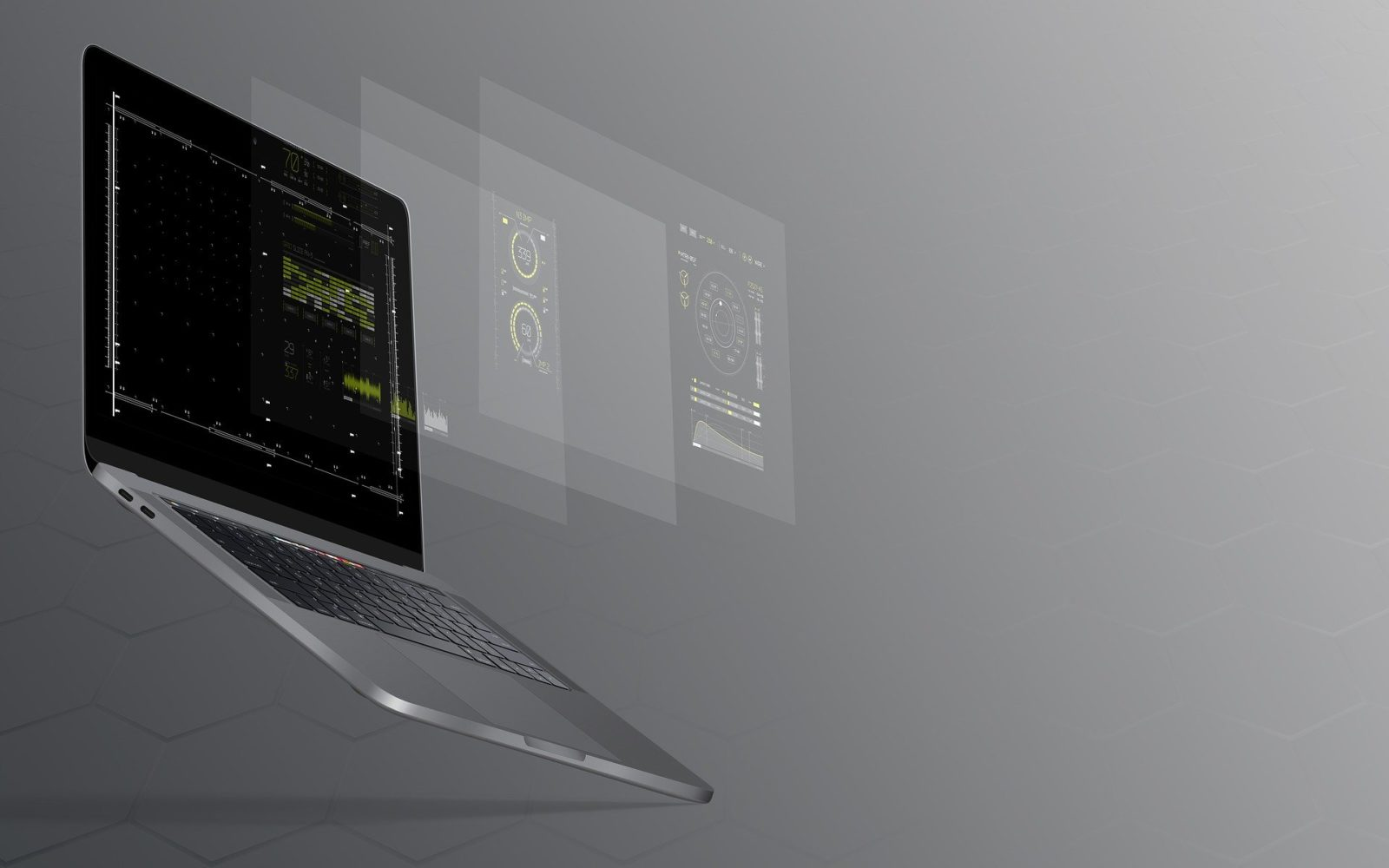 Gaming Laptop Features to look for while buying