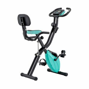 Best cardio machine for weight loss Harvil Exercise Bike