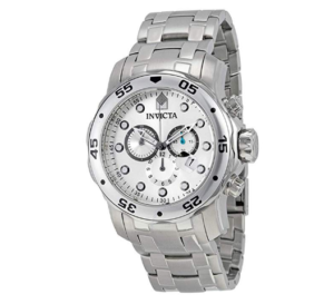 Diver Watches Brands Invicta Men's 0071 Pro Diver Watches