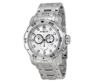 Diver Watches Brands Invicta Men's 0071 Pro Diver Watches