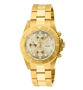 Invicta Diver Watch under $100 Men's 1774 Pro-Diver Collection Watch