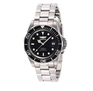 Diver Watches Automatic Invicta Men's 8926 Pro Diver Collection