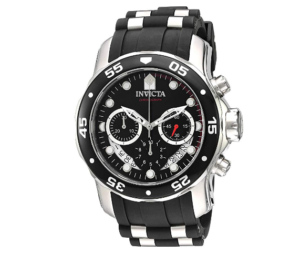 Diver Watches for Sale Invicta Men's 21927 'Pro Diver' Watches