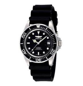Invicta Diver Watch under $100  Men's Pro Collection
