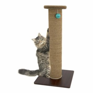Cat Accessories Kitty Ciy Premium Woven Sisal Carpet Scratching collection