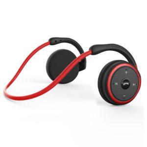 Levin Headphones Neckband Wireless Sports Headset