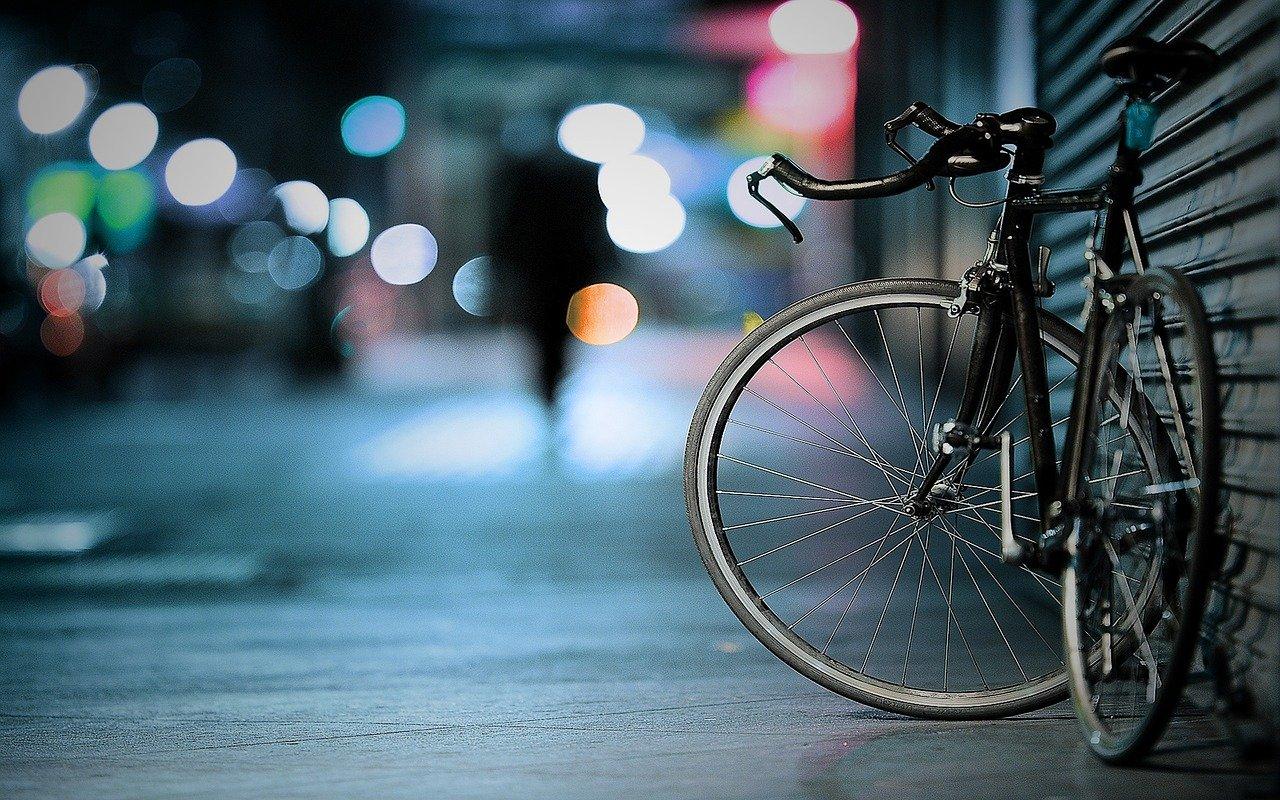 Monthly Bike Maintenance Jobs