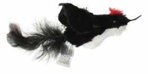 Bird Cat toys for indoor cats