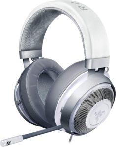 Razer Kraken Gaming Headset Gaming laptop accessories