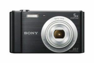 Sony cheap Digital camera to buy in 2019